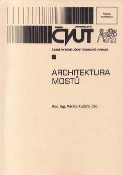 Architektura mostů