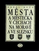Města a městečka v Čechách, na Moravě a ve Slezsku H-Kole (II. díl)