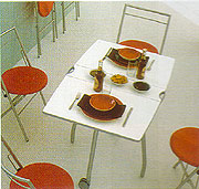 http://cdn.bydleni.com/img/2005/clanky/albums/userpics/10001/thumb_3.jpg