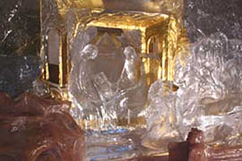 http://cdn.bydleni.com/img/2005/clanky/albums/userpics/10001/thumb_Betlem_rybak1.jpg