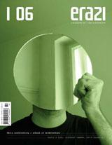 http://cdn.bydleni.com/img/2005/clanky/albums/userpics/10001/thumb_ERA21_1_2006%7E0.jpg