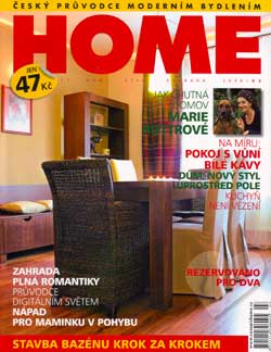 Home 3/2006