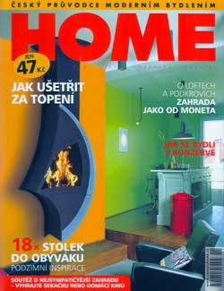 Home 11/2005