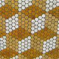 Korková mozaika