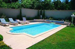 Bazény Desjoyaux