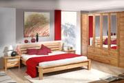 Zdravé spaní - JMP Studio zdravého spaní