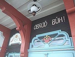Foto: Bydlení.cz