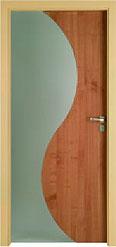 Dveře Fantazie