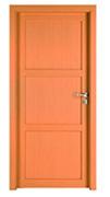 Dveře Kubika