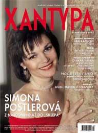 Xantypa 4/2006