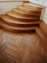 Jakou vybrat podlahu?