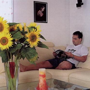 http://cdn.bydleni.com/img/clanky/ae/Vse-v-jednom-prostoru/thumb_foto_1_1156481584.jpg