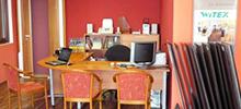 Studio Interier