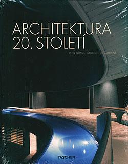 http://cdn.bydleni.com/img/ig/cl/albums/userpics/10001/thumb_architektura.jpg