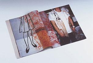 http://cdn.bydleni.com/img/ig/cl/albums/userpics/10001/thumb_bienale_velkacena.jpg
