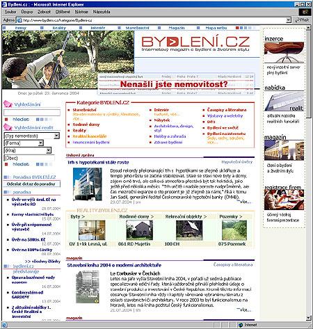 http://cdn.bydleni.com/img/ig/cl/albums/userpics/10001/thumb_bydleni1.jpg