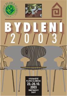 http://cdn.bydleni.com/img/ig/cl/albums/userpics/10001/thumb_bydleni_2003.jpeg