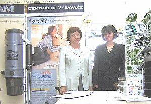 http://cdn.bydleni.com/img/ig/cl/albums/userpics/10001/thumb_centralnivysavace.jpg
