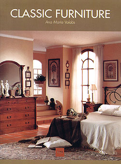 http://cdn.bydleni.com/img/ig/cl/albums/userpics/10001/thumb_classic_furniture.jpg