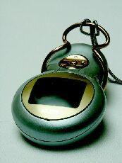 http://cdn.bydleni.com/img/ig/cl/albums/userpics/10001/thumb_design_siemens.jpg