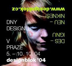 http://cdn.bydleni.com/img/ig/cl/albums/userpics/10001/thumb_designblok04-m.jpg