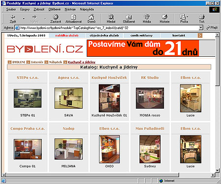 http://cdn.bydleni.com/img/ig/cl/albums/userpics/10001/thumb_kuchyne_cl1.jpg