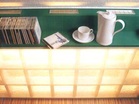 http://cdn.bydleni.com/img/ig/cl/albums/userpics/10001/thumb_luxfery.jpg
