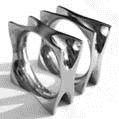 http://cdn.bydleni.com/img/ig/cl/albums/userpics/10001/thumb_prsten4.jpg
