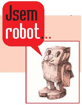http://cdn.bydleni.com/img/ig/cl/albums/userpics/10001/thumb_robot.JPG