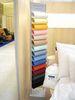 Nábytek a vybavení interiéru