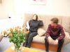 Přijďte se posadit na INTERIER 2003