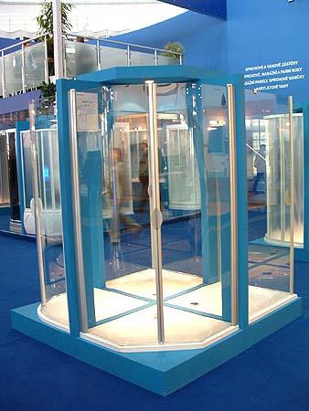 http://cdn.bydleni.com/img/ig/cl/albums/userpics/ibf2004/pavZ/thumb_roltechnik3.jpg