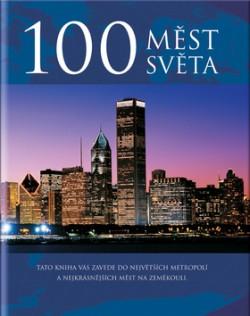 100 měst světa