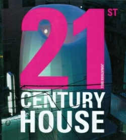 21st Century House