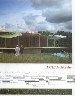 Artec Architekten