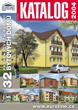 Katalog 2004