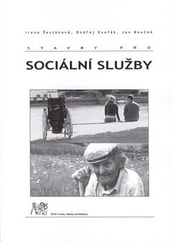 Stavby pro sociální služby