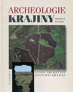 Archeologie krajiny