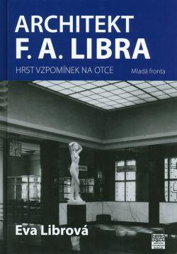 Architekt F.A. Libra