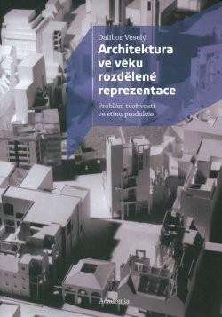 Architektura ve věku rozdělené reprezentace