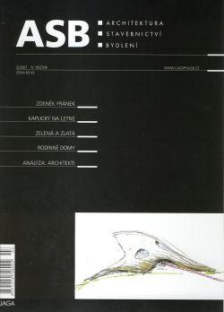 ASB 3/2007