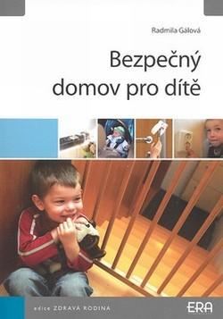 Bezpečný domov pro dítě