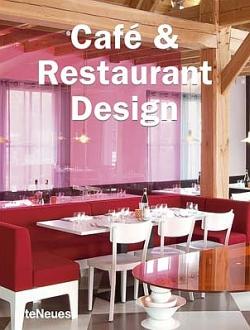 Café and Restaurant Design