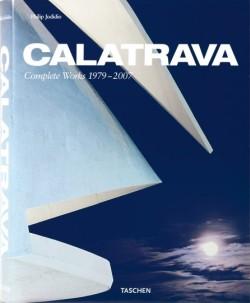Calatrava. Complete works 1979 - 2007
