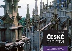 České dědictví