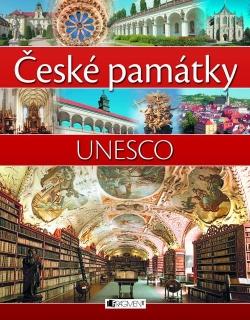 České památky UNESCO