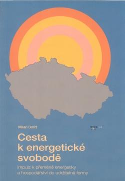 Cesta k energetické svobodě