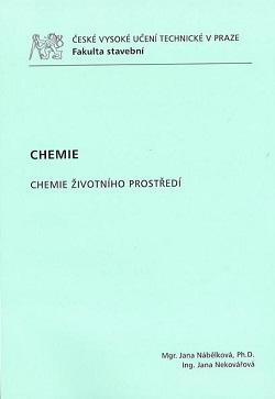 CHEMIE:Chemie životního prostředí