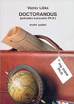 Doctorandus,  2.vydání