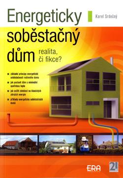 Energeticky soběstačný dům
